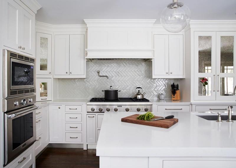 1-kitchenpano-5-1
