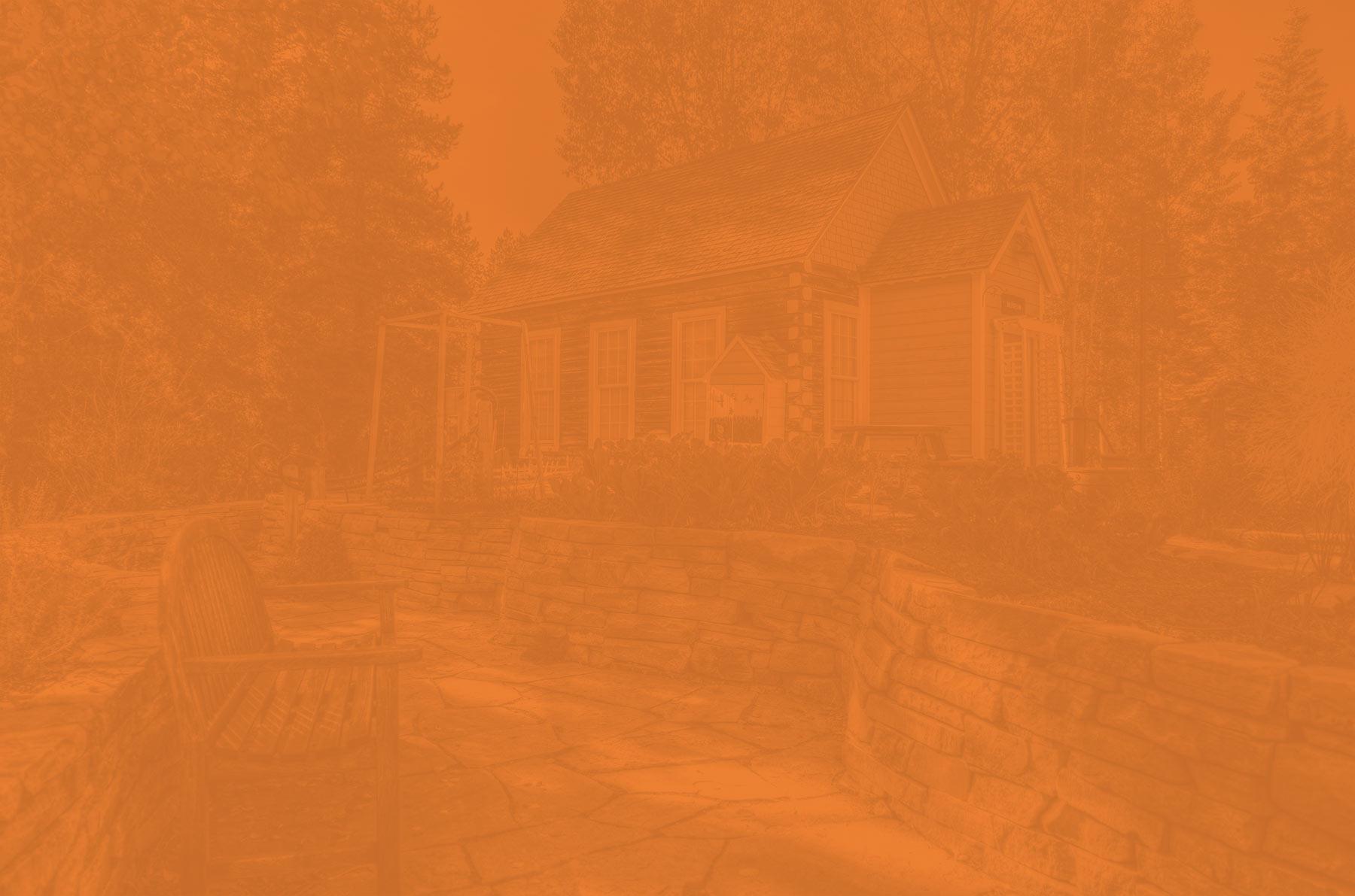 Backyard Cottage Orange Overlay-2.jpg