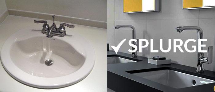 Bathroom-Faucets-Save-or-Splurge-1.jpg