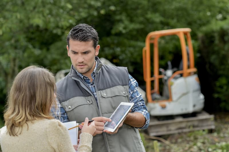 Remodeling Mistake #2: Not considering personality when choosing a remodeler