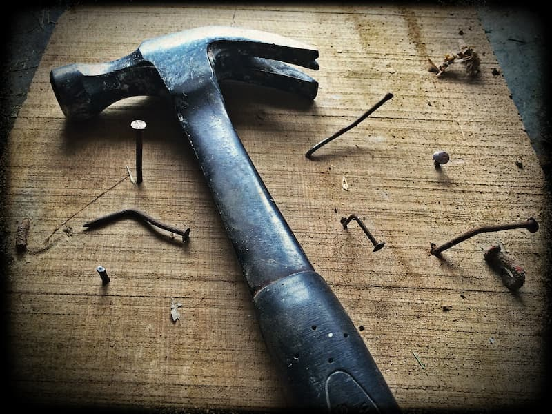 Remodeling Mistake #9: Waiting too late to bring in the pros