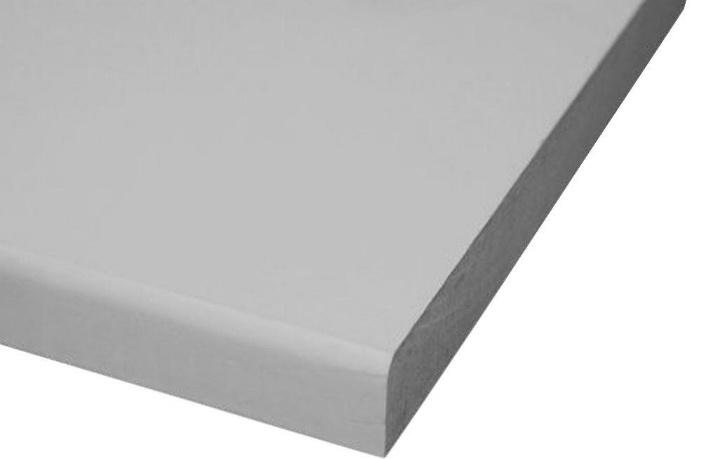 pac-trim-mdf-composite-boards-1702368-64_1000-696695-edited