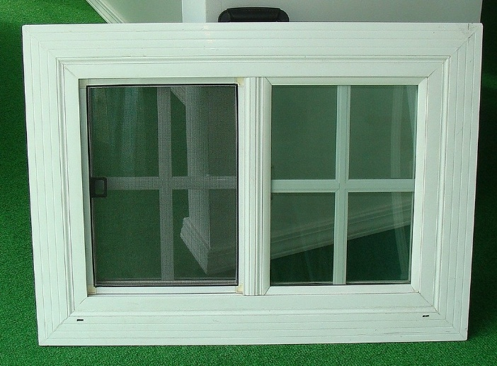vinyl window-526703-edited