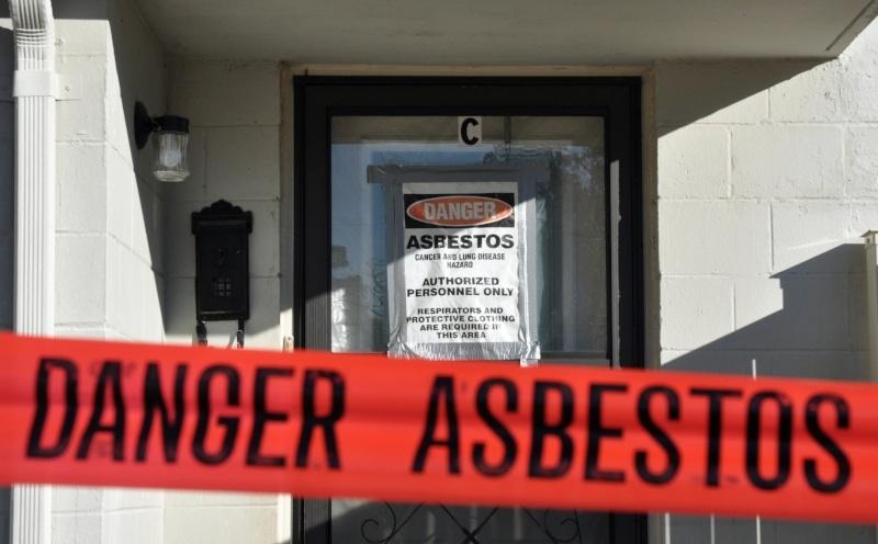 Asbestos Danger-591717-edited