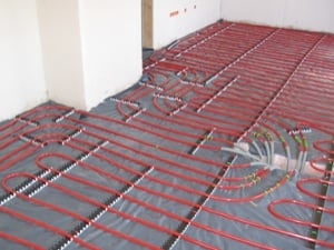 Radiant Heat Pipes-1