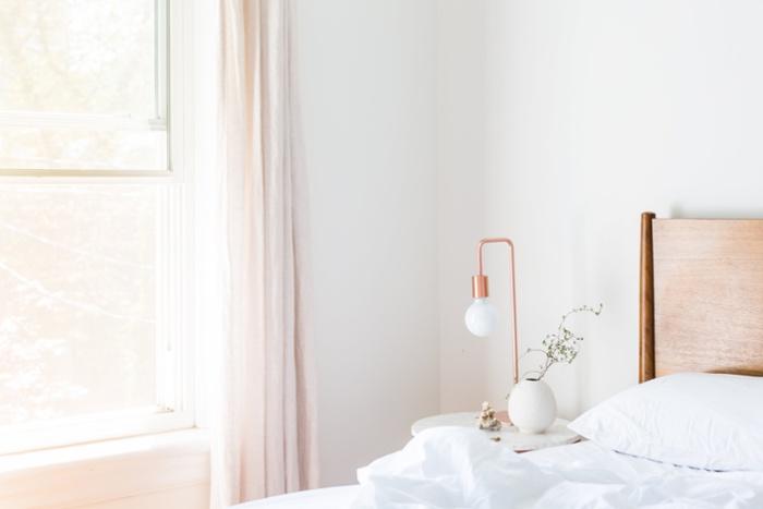 home bright interior-700px
