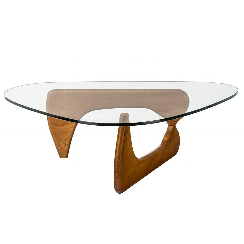 Poly & Bark Sculpture Coffee Table-277428-edited