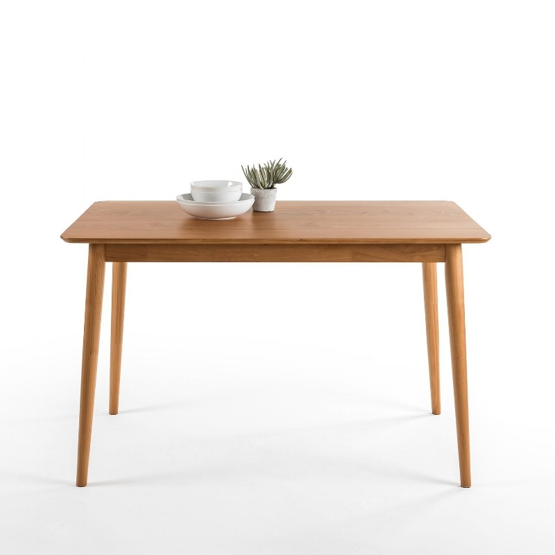 Zinus Table-606707-edited