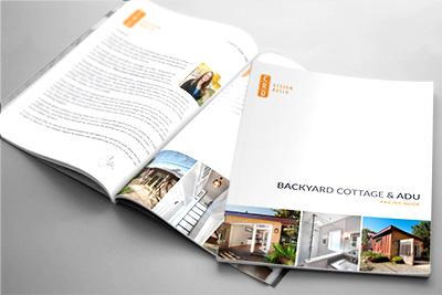 Backyard Cottage & ADU Pricing Guide Mockup 400px
