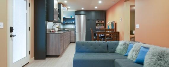 Seattle-Remodeling-Services-Basement-ADU-Remodels