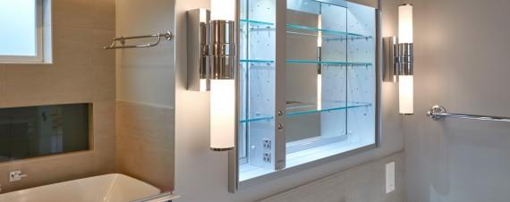 Seattle-Remodeling-Services-Bathroom-Remodels