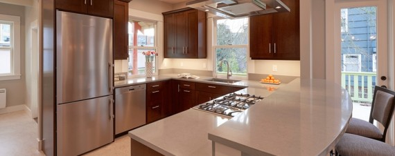 Seattle-Remodeling-Services-Kitchen-Remodels