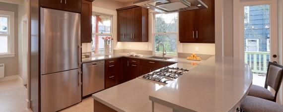 Seattle-Remodeling-Services-Kitchen-Remodels