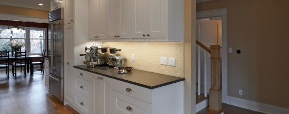 Seattle-Remodel-Services-Whole-House-Remodels-and-Additions
