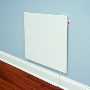 Electric Panel Heater-1