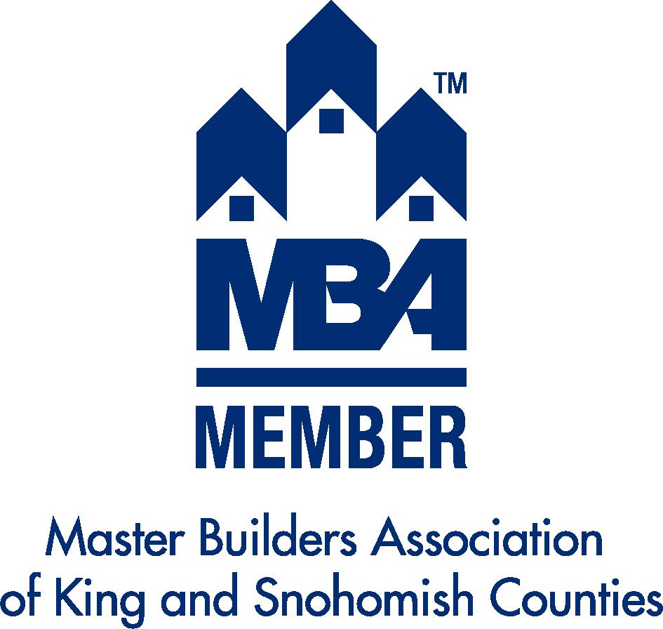 MBAKS Member Logo RGB
