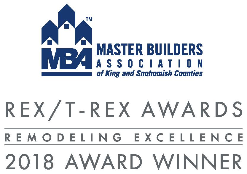 MBA_REXWinnerLogo2018_VERTICAL