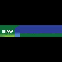 biaw_logo - 200px