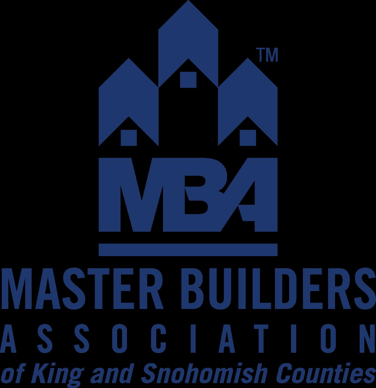 Master-Builders-Association_logo.png