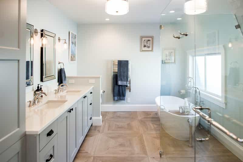 10 Essential Bathroom Floor Plans,Michelle Obama Birthday Gif