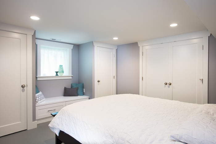 Cerise 2016 Bedroom 2-7 - 966px-1