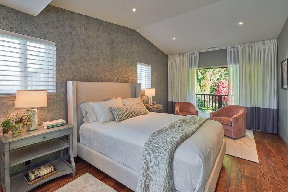 average size, master bedroom size, average master bedroom size