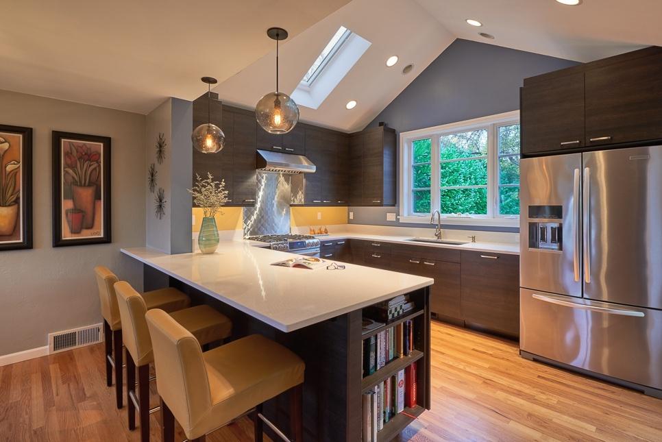 Ballard Kitchen Addition