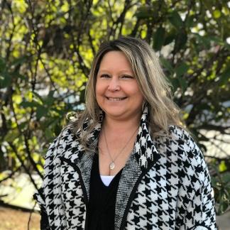 Amy Moore | Senior Interior Designer | CRD Design Build