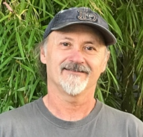 Dave Horn   Lead Carpenter at CRD Design Build