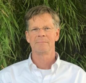 Jan Fredrickson | Architect at CRD Design Build