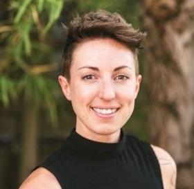 Leslie Eiler | Design Manager at CRD Design Build