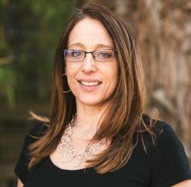 Teri McDermott, General Manager at CRD Design Build