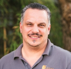 Michael McDermott   Product Manager at CRD Design Build