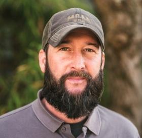 Josh Sanders | Lead Carpenter at CRD Design Build