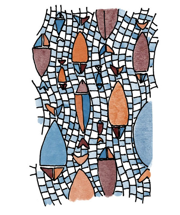 Fish Tile.jpg