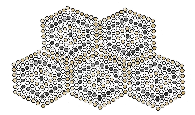 Penny Tiles.jpg