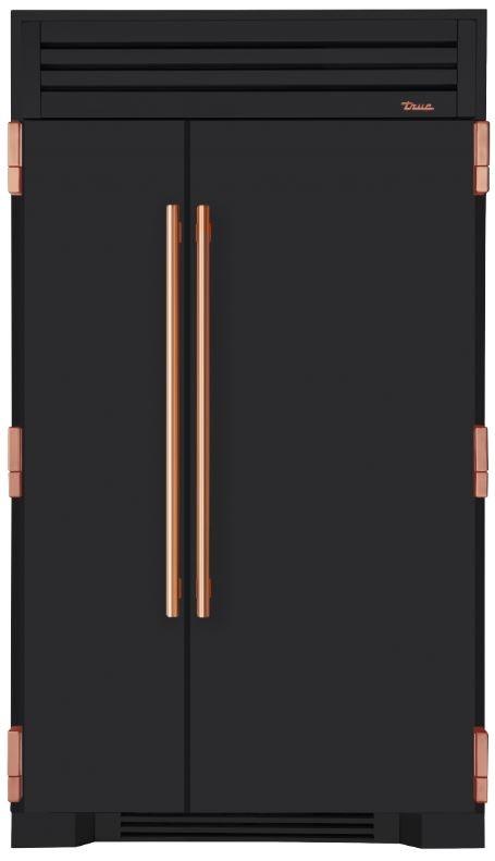 True Custom Finish Refrigerator.jpg