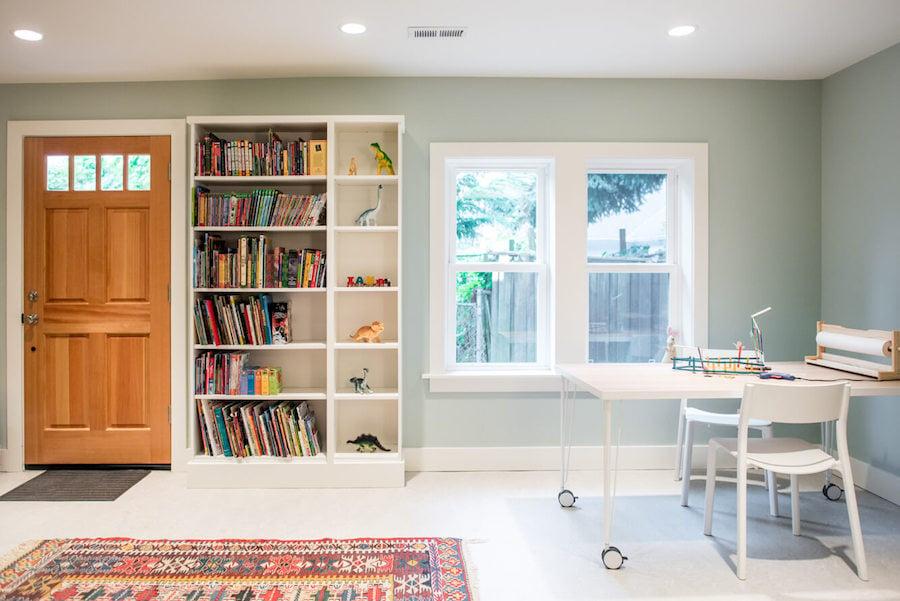 basement-remodel-methodology
