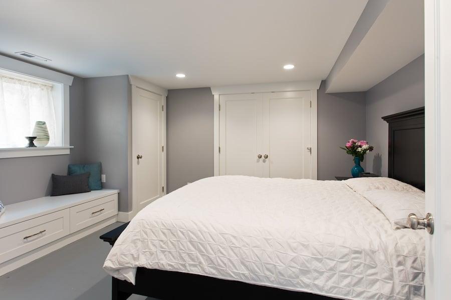 basement-remodel-value-prop