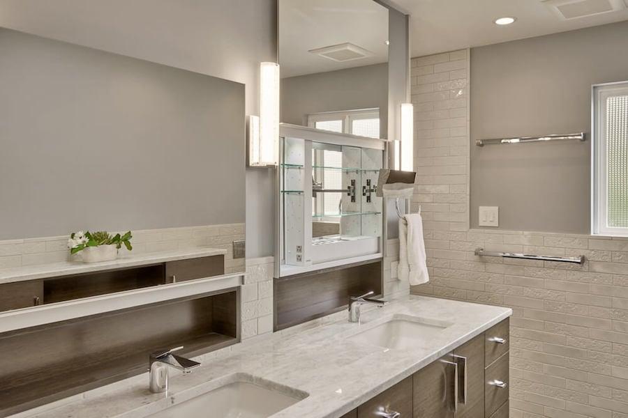 bathroom-remodel-execution