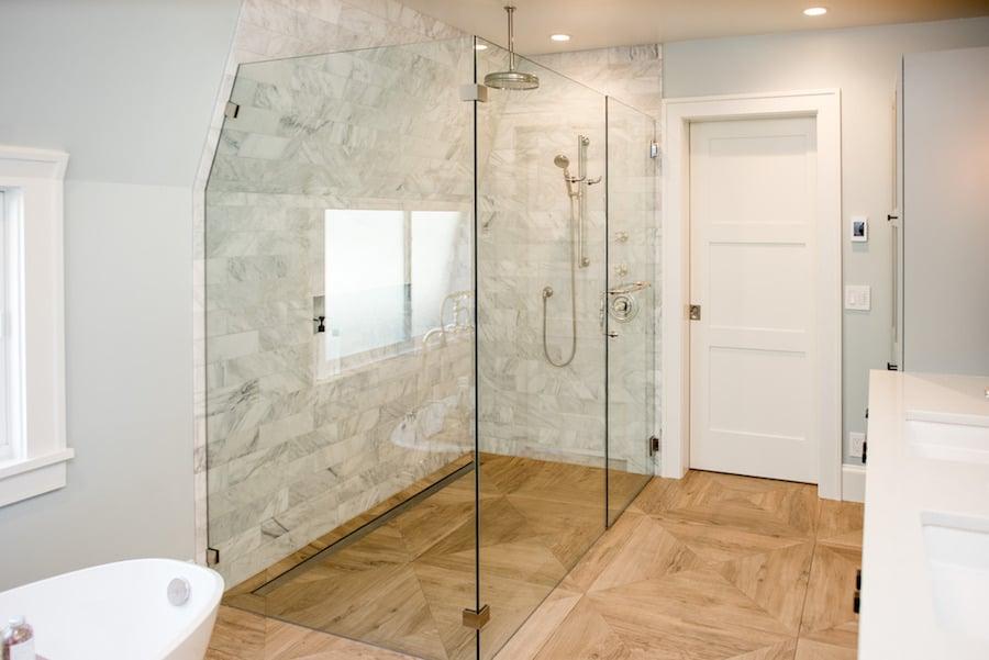 bathroom-remodel-methodology