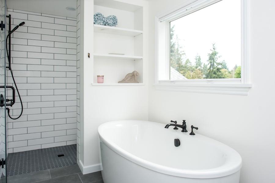bathroom-remodel-value-prop