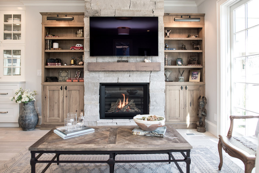 whole-house-remodels-execution