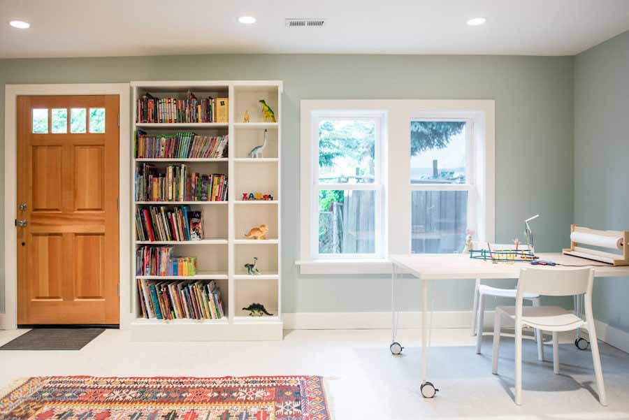 basement-remodel-methodology-max-min