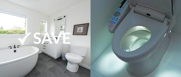 bathroom-technology-save-vs-splurge.jpg
