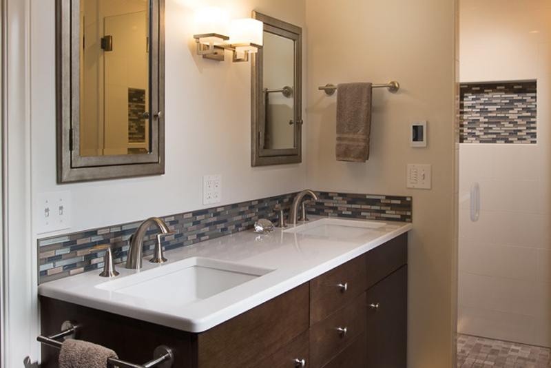 Why A Jack And Jill Bathroom Is So, Jack And Jill Bathroom Pictures