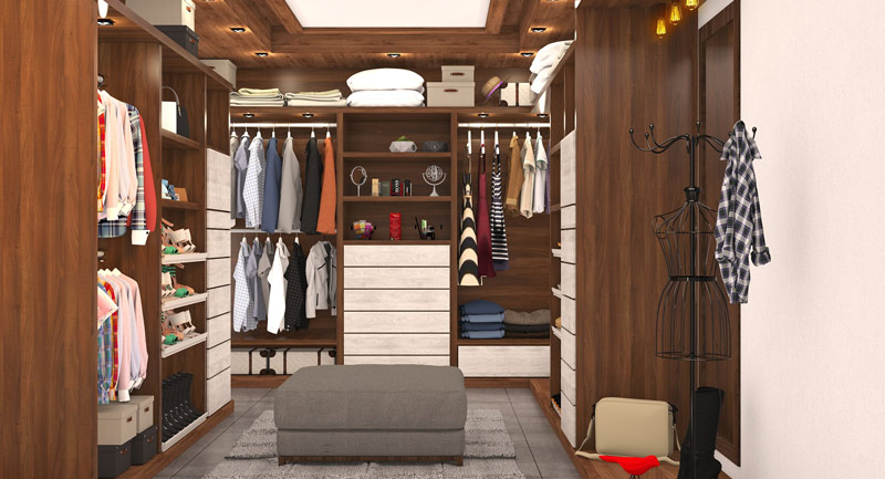 widths closet design, touch device users, walk-in closet dimensions