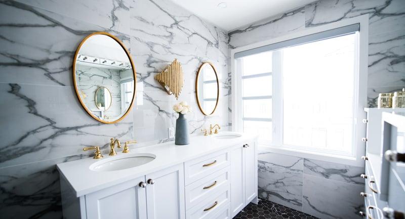 porcelain tile stone