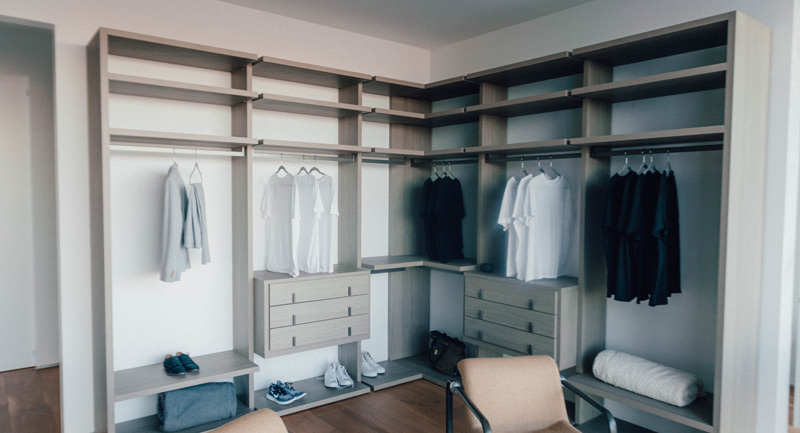 walk-in closet dimensions, walk-in closets, closet designs, small walk-in closet, design width, closets
