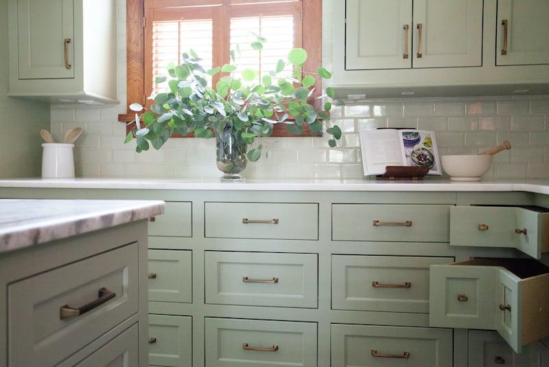 sarah-stacey-interior-design-10-copy